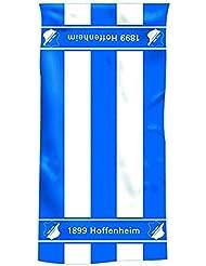 TSG 1899 Hoffenheim Handtuch
