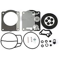 Reparación del carburador carburador Kit para Sea Doo 951 XP GSX GTX RX Lrv Kit carburador