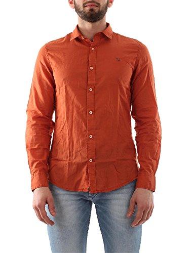 napapijri-gome-de-hombres-manga-larga-camiseta