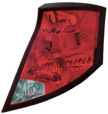 saturn-ion-sedan-tail-light-right-passenger-side-2003-2007-by-tyc