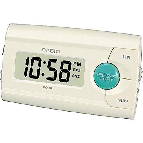 Reloj Casio PQ-31-7EF