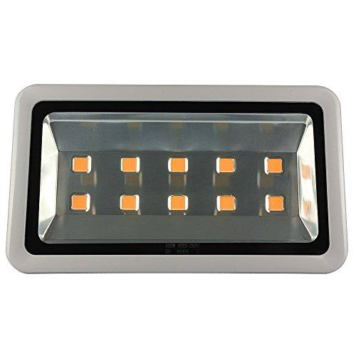 atopsun-super-bright-led-projecteur-light-flood-500w-50000lm-pour-intrieur-clairage-extrieur-fixture