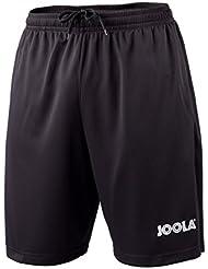 Joola Short Basic Long BL. M–Black