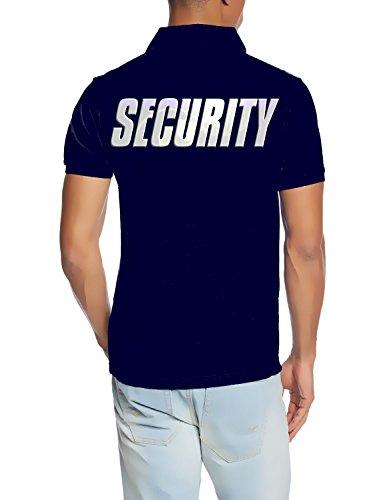 security-poloshirt-reflektierende-folie-druck-vo-hi-navy-grxl