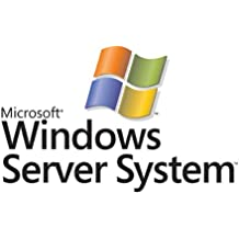 MS OPEN-EDU Windows Server CAL Single language LIC+SA Pack OLP NL AE User CAL