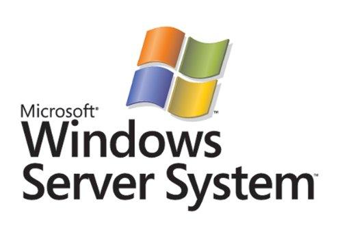 microsoft-windows-server-2016-sp1-x64-olp-nl-lic-sa-ucal-eng-software-de-licencias-y-actualizaciones