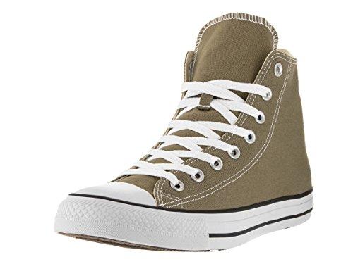 Converse Unisex Chuck Taylor All Star Hi Jute Basketball Shoe 9 Men...