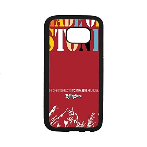 THE STONE ROSES For samsung_galaxy_s7 edge Csae phone Case Hjkdz232815