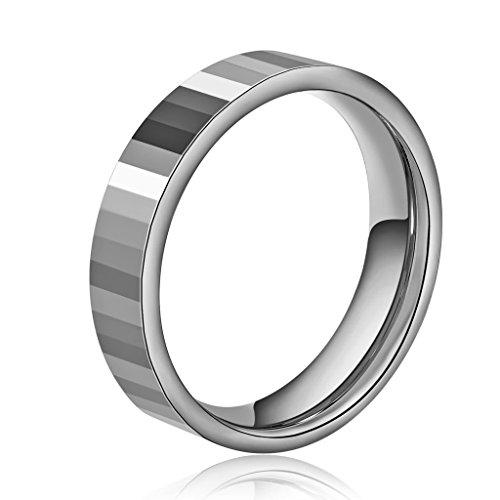 gnzoe-herren-wolfram-stahl-ringe-6mm-wolframstahl-herrenringe-gradiente-farbe-streifen-wolfram-carbi