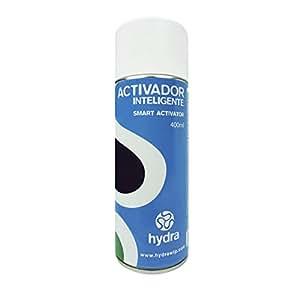 Attivatore cubicatura 400 ml water transfer printing for Attivatore fossa biologica fai da te