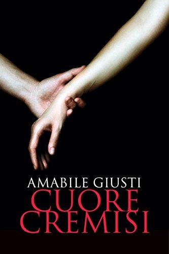 Cuore cremisi (Italian Edition)