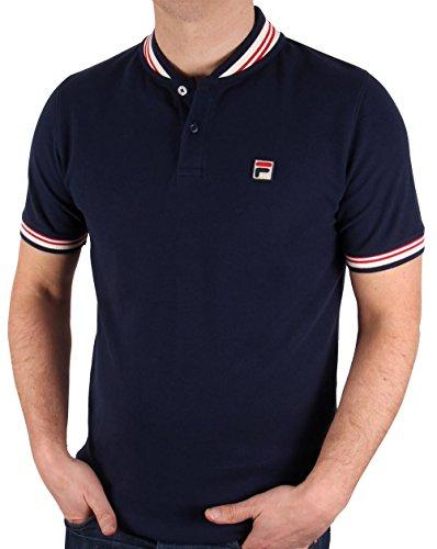 fila-skipper-polo-shirt-peacoat-m