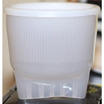 Diffuseur de flash lambency pour flash CANON speedlite 420EX 430EX 540EZ
