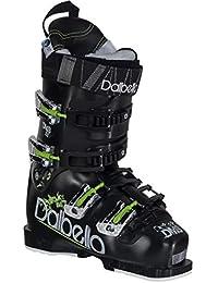 Dalbello DMS - Botas de esquí (100 W), Color Negro