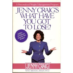 jenny-craigs-what-have-you-got-to-lose-a-personalized-weight-management-program