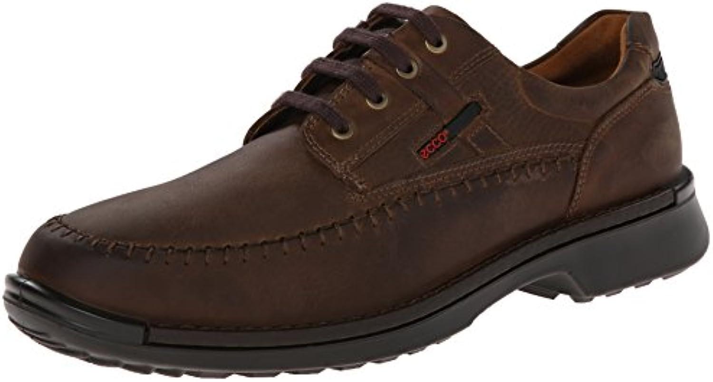 ECCO Ecco Fusion - Zapatos Hombre