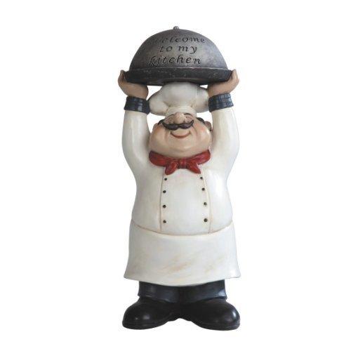 Fat Bistro Chef