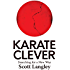 Karate Clever: Searching for a New Way