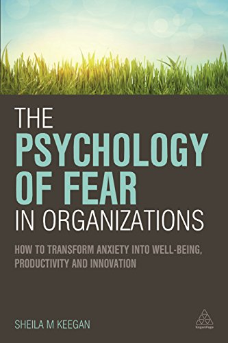 psychology the fear of ambiguity The fear of terrorism has broadened to encompass the so-called migrant crisis and there is plenty of reason for economic anxiety after 40 years of flat wages (despite increased worker productivity) under capitalist economic systems that have become more and more efficient at exploiting resources of labor.