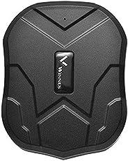 Winnes GPS-Tracker TMTK905-TK925