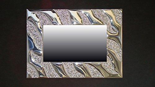 fuoco-specchiera-cesellata-a-mano-in-alluminio-supporto-in-compensato-marino-repellente-allumidita