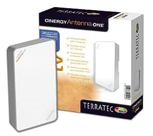 Terratec CINERGY Antenna One Antenne TNT