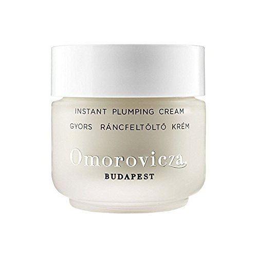 Omorovicza Instant Plumping Creme 50Ml