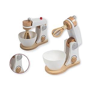 Joueco - Houten mixer