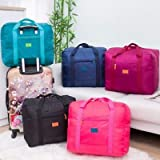 Light Weight Luggage - Best Reviews Guide