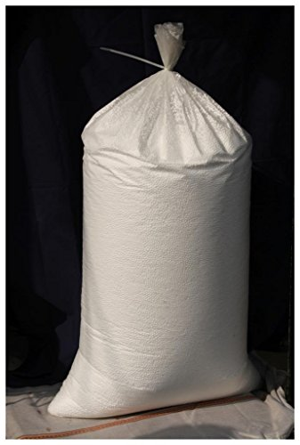 Cosy 500 grams Premium Bean Bag Refill Filler for Bean Bag  available at amazon for Rs.449