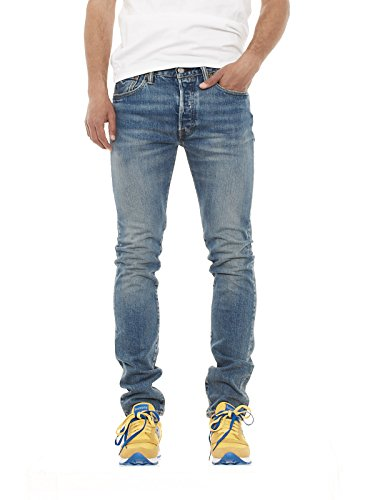 levis-501-skinny-jeans-uomo-34268-0002-hillman-34268-0007-dillinger-w31l34-dillinger