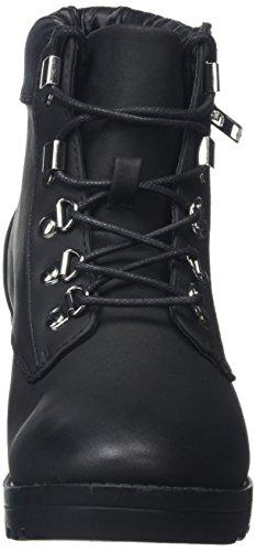 New Look Blackjack - Bottes Classiques - Femme Black (black/01)