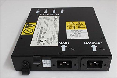 30a Pdu (IBM FRONT END PDU LINE CORD 30A 250V)