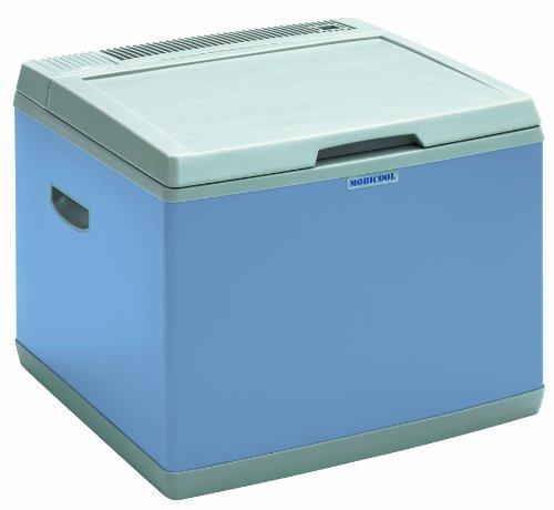 Mobicool 9105303016 Kompressorkühlbox