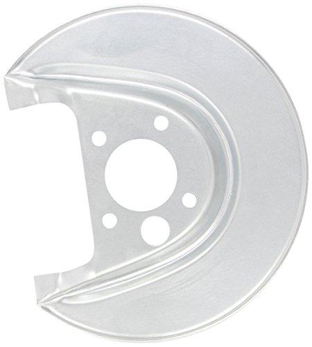 Preisvergleich Produktbild Van Wezel 5888374 Spritzblech, Bremsscheibe