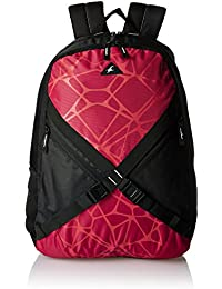 Amazon Casual Backpack discount offer  image 13