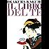 Libro del tè (Raggi gialli)