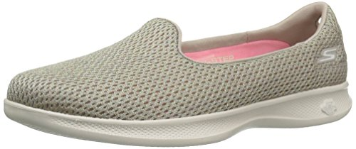 skechers-performance-womens-go-step-lite-lux-walking-shoe-taupe-lux-65-m-us