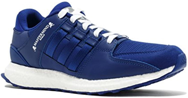 adidasCQ1827 - Adidas Men's EQT Support Ultra Mmw Cq1827 Hombres