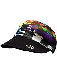 Wind Xtreme 11018 - Gorra unisex, multicolor, talla única