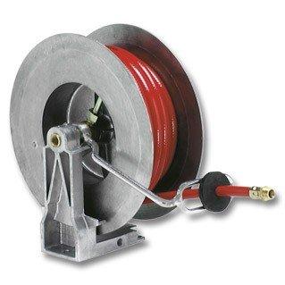 air-hose-hose-bore-dn-10-up-to-15-bar-3-8-inch-bsp-connection-g-x2033-hose-length-20-m-hose-wheel-dr