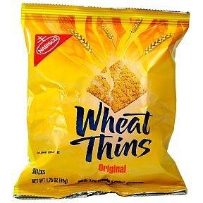 nabisco-wheat-thins-original-box-of-72-by-nabisco