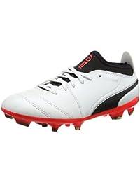 Puma One 17.3 AG, Zapatillas de Fútbol para Hombre