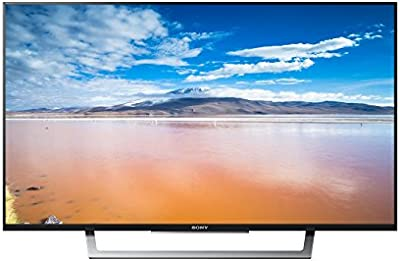 Sony KDL-32WD750 - Televisor (Full HD, A, 16:9, 14:9, Zoom, 1920 x 1080 (HD 1080), 480p, 576p, 720p, 1080p)