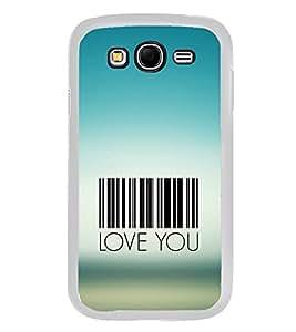ifasho Designer Phone Back Case Cover Samsung Galaxy Grand 2 :: Samsung Galaxy Grand 2 G7105 :: Samsung Galaxy Grand 2 G7102 :: Samsung Galaxy Grand Ii ( Ancient Design Best Pone Case Ever )