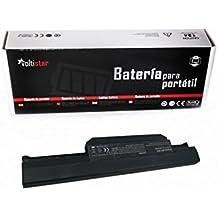 BATERíA PARA PORTATIL ASUS A41-K53, K53E, K43E X54C 14.4V