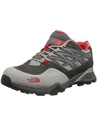 North Face W Hedgehog Hike GTX, Mujer Zapatillas de senderismo