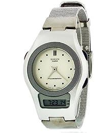 Reloj Casio SHN-100M-7E