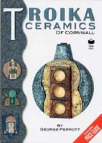 troika-ceramics-of-cornwall