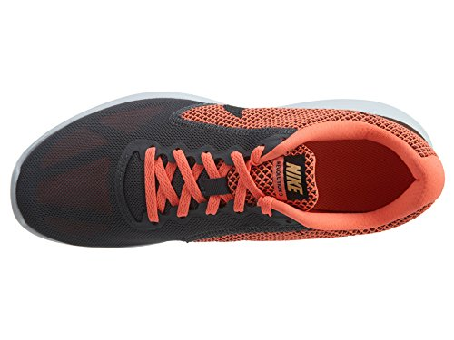 Nike 819303-007, Scarpe da Trail Running Donna Grigio